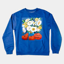 thanksgiving crewneck sweatshirts teepublic