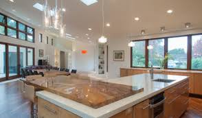 Modern Furniture San Jose by Best Architects And Building Designers In San Jose Ca Houzz