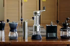 Cuisinart Dbm 8 Coffee Grinder Okamoto Surface Grinder Cuisinart Dbm 8 Supreme Grind Automatic