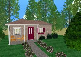 brick house plans with photos small cozy house plans cozy small brick house plans small cosy house
