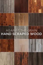 Best Way To Protect Hardwood Floors From Furniture by 25 Unique Hardwood Floor Scratches Ideas On Pinterest Hardwood
