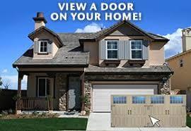 Overhead Door Rochester Ny Profetta Garage Door Company Residential Commercial Garage