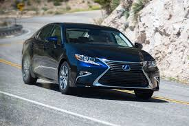 lexus lx fuel consumption 2016 lexus es 300h hybrid review practicality with sparkling fuel