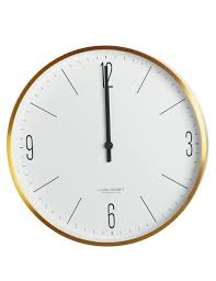 Scandinavian Wall Clock 27 Best Clock Images On Pinterest For The Home Wall Clocks And