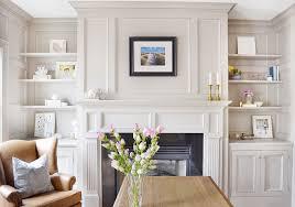 Stonington Gray Living Room Beautiful Homes Of Instagram Home Bunch U2013 Interior Design Ideas