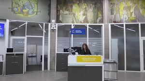 bureau poste reims du nouveau dans les bureaux de poste à reims lunion fr