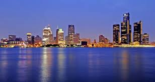 detroit metro convention visitors bureau detroit chapter 9 bankruptcy filing won t impact meetings and