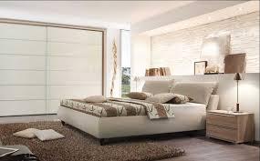 schlafzimmer teppich braun ruf betten preise gemütliche möbel für innendesign schlafzimmer