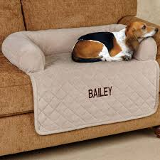 pet sofa covers that stay in place ultimate microplush quilted pet cover with bolster blanket 30th