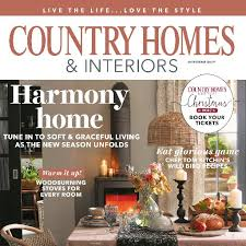 country homes and interiors recipes country homes countryhomesmag