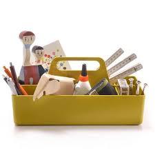 Modern Desk Organizer Modern Office Accessories And Office Organizers Yliving