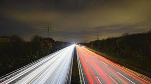 sprawdź ile zapłacisz za przejazd po płatnych odcinkach autostrad
