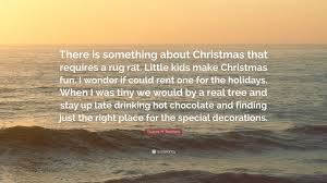 quotes about christmas drinking 100 quotes about christmas fun christmas christmas eve