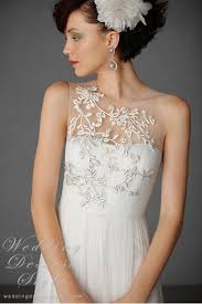 wedding dresses for small bust wedding dress for small bust wedding dresses