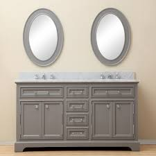 Bathroom Vanity Double Sink 72 by Bathroom 60 Inch Vanity Double Sink 60 In Vanity Double Sink