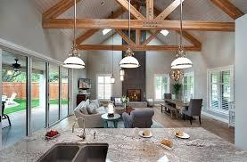 open kitchen and living room floor plans open kitchen and living room layout elabrazo info
