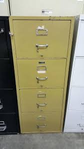 office depot 4 drawer file cabinet file cabinets at office depot file cabinets office depot wooden file