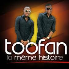 Feist La Meme Histoire - la même histoire single by toofan on apple music