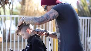 daniel alfonso hair salon la daniel alfonso haircut youtube daniel alfonso pinterest