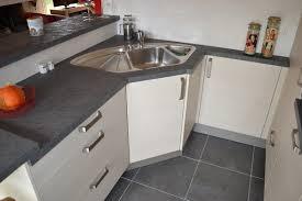 evier de cuisine avec meuble evier cuisine d angle 108 avec meubles dangle 1 lzzy co