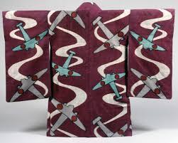 kimono repeat pattern japanese war time kimono designs google search kimono