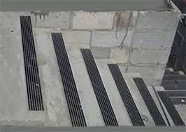 stair treads u0026 nosings from babcock davis on aecinfo com