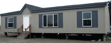 cheap 3 bedroom homes for rent 3 bedroom mobile homes mantiques info