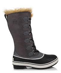 s boots sale s sorel winter boots sale national sheriffs association