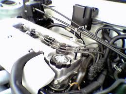 1998 toyota corolla engine specs raycastro 1998 toyota corolla specs photos modification info at