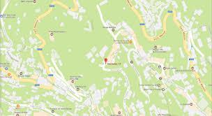 Positano Italy Map Faro Bar Hotel Montemare Migliori Hotel Positano Hotel