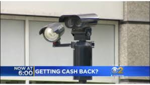 city of chicago red light settlement red light camera lawsuit reaches a settlement to be approved by city
