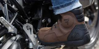 mens motorcycle touring boots motorcycle touring boots u0026 power sports footwear bates