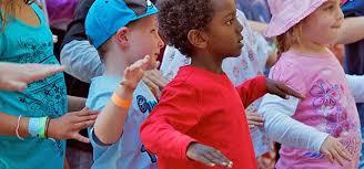 children s plays for preschool and kindergarten children