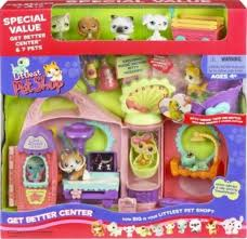 lps get better center there are six simple words that you can use littlest pet shop get