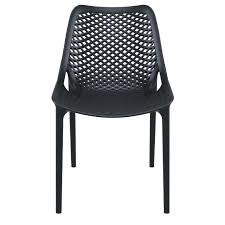 Stackable Outdoor Dining Chairs Stackable Patio Furniture U2013 Patio Furnitur References