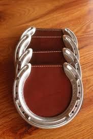92 best horseshoes images on pinterest horseshoe crafts