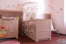 chambre bébé taupe et chambre bebe garcon taupe radcor pro
