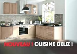 monter cuisine cuisine a monter comment une brico depot newsindo co