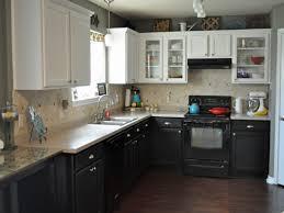 top kitchen cabinet top kitchen cabinets home design