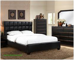 Expensive Bedroom Furniture by The Best Galery Of Rana Furniture Bedroom Sets Cheap Clash House