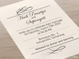 how to design your own wedding invitations design your own wedding invitations online christmanista