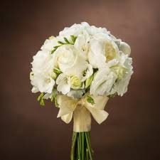 wedding flowers liverpool cassies country florist