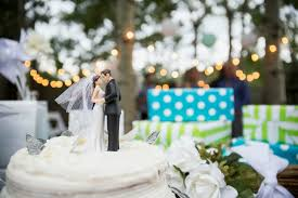 top wedding registry top 5 wedding registry mistakes