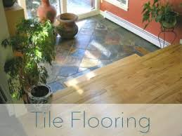 dc hardwood flooring of colorado dc hardwood flooring