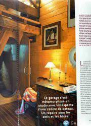 location chambre arcachon chambre d hôtes arcachon chambre d hote de charme avec mezzanine à