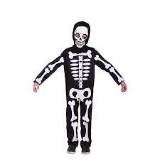 karate kid skeleton costume buy costume boy skeleton and get free shipping on aliexpress