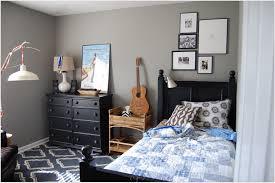 bedroom 67 teen bedroom ideas bedrooms