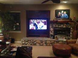 home theater entertainment center looking for tv furniture or the best tv mounting services in so cal