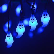 Halloween Flying Ghost Projector by Online Get Cheap Ghost Power Aliexpress Com Alibaba Group