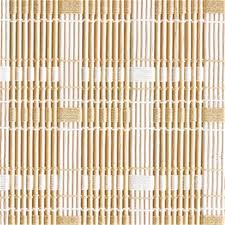 Bali Wooden Blinds Whitewash Natural Woven Wood Natural Drapes From Bali Shades U0026 Blinds